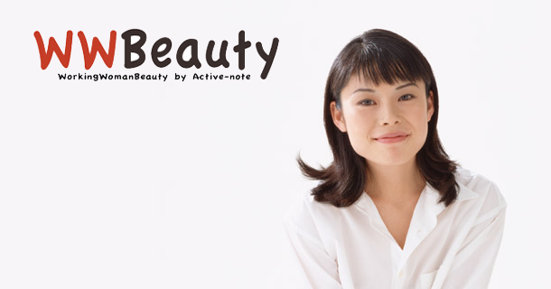 Facebookでご活躍中の美しくてクールでアクティブな女性を募集中!