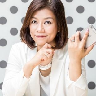fb-profile-photo_hayumi_nagase