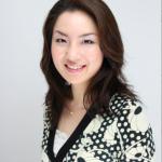株式会社C.T.R.(20期株式継続) 取締役 としてご活躍中の川平慈子さん
