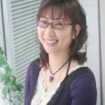 女性起業家:秋吉理江さん