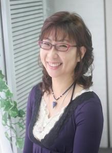 秋吉さん1-219x300