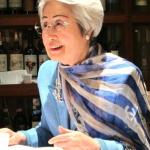80代女性起業家 玉樹 森田寛子会長から学ぶ