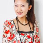 Facebookでご活躍中の女性〜JAZZ空間プロデューサー二見あかねさん動画インタービュー