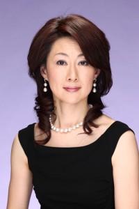 Facebookでご活躍中の女性〜高橋美涼さんインタビュー