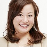 Facebookでご活躍中の女性インタービュー ファイナンシャル・プランナー新垣のぞみさん