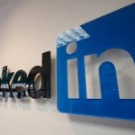 LinkedIn(リンクトイン)日本語サービス開始