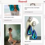 Pinterestにはまる理由は関心ベースのソーシャルメディアだから