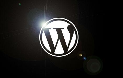 アメブロではなくWordPressを使う4つの理由