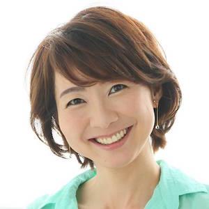 木村万紀子さん