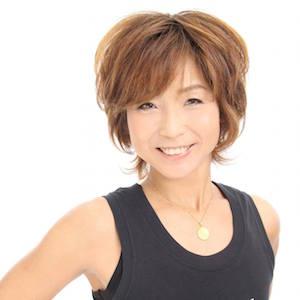 野田麻貴さん