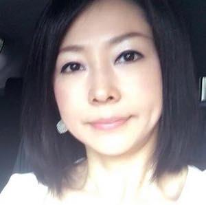 緑川伸子さん