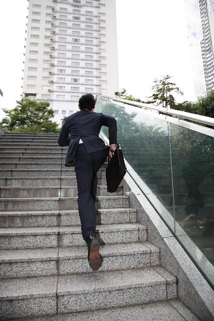 日本初!夢中で仕事を楽しむ実態調査