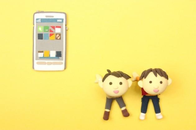 日本初★個人起業家Facebook利用実態アンケート