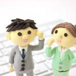 """16名限定先行案内【スマホメール """"マネジメント"""" セミナー】"""