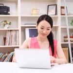 【続】知る、持つ、生かす WordPress導入の3ステップ