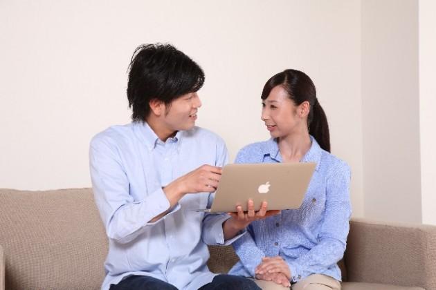 Appleさんと起業家を勝たせていくことにしました