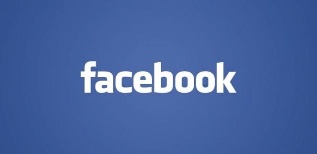 ファン数が増えたらFacebookページの名前が変更できなくなるけれど申請すれば・・・