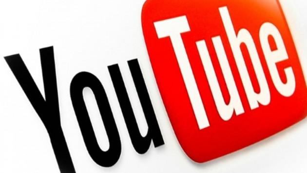 """Vol.39 トータル戦略マップの 注目メディア""""YouTube"""""""