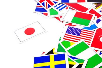 WEBのチカラで日本を勝たせたいんです