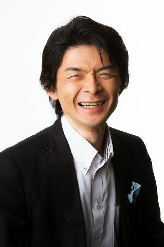 平川 浩之さん