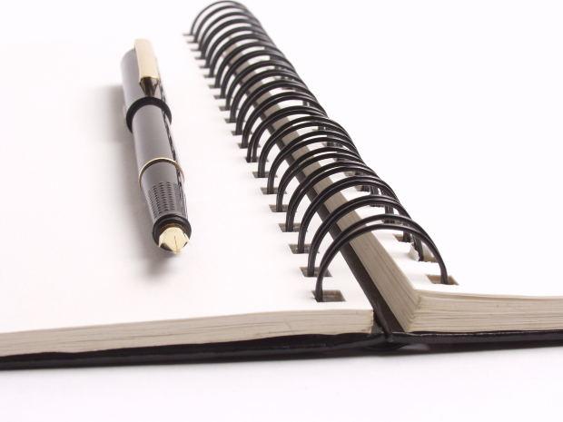 最も読まれるメルマガを書くための3つのコツ!スマホメールマネジメント