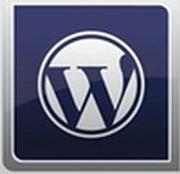Vol.84 WordPressがアメブロなどのレンタルブログより良い理由