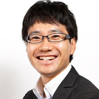Active-iWeb戦略プランナー赤松卓人