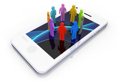 集まる集客のプラットフォーム