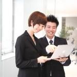 私たち起業家にとっての最高の一手7.9インチビジネス!!!!