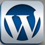 大辞典型ホームページとも連携したHTMLメルマガ