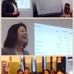 集まる集客プラットフォームメディア構築講座の開催報告