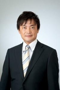 日本そうじ協会 今村暁氏プロフィール