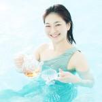 新サイトオープン♪【長瀬さんと打合せをしているととにかく楽しいんです!!!】