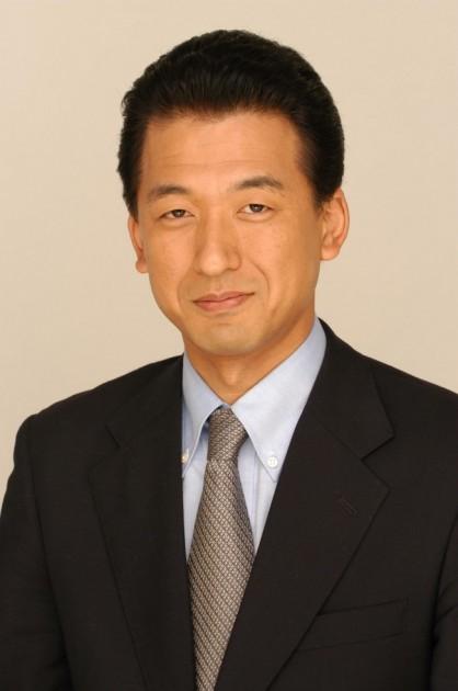 小幡 賢治さん