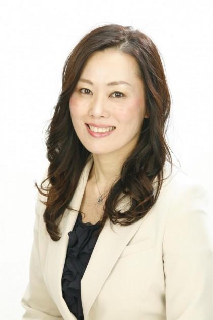 キャリアカウンセラー倉本祐子さん