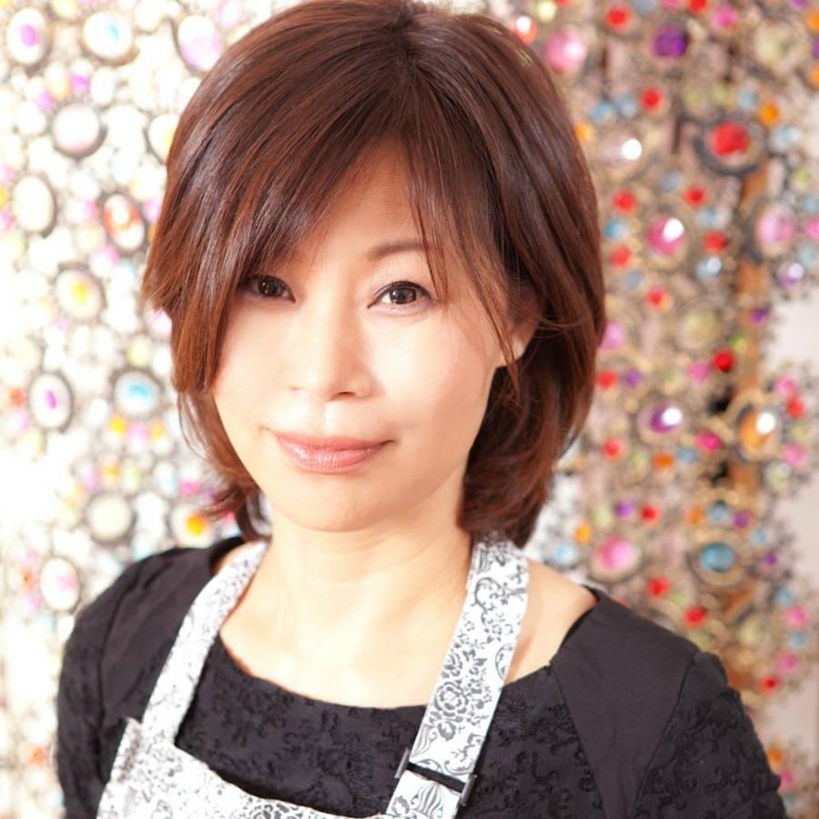 吉田 直美さん