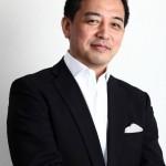 長瀬葉弓さんの個別相談を受けて〜新クロージング戦略プロデューサーの 細田収さん