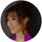 長瀬葉弓さんの個別相談を受けて 神剣美歌さん(東京都、心理学ボイス・トレーナー)
