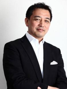 細田収さん