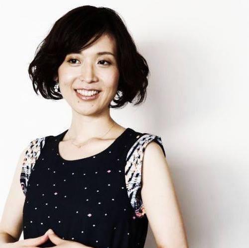 長瀬葉弓さんの個別相談を受けて 東京都 作曲家・ボーカリスト  Amiさん