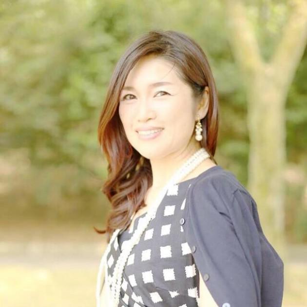 池田あゆみさん