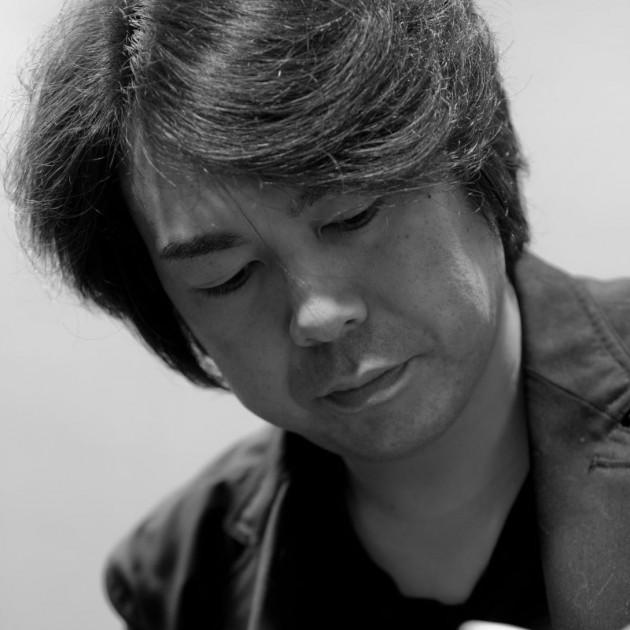 長瀬葉弓さんの個別相談を受けて 神奈川県相模原市 美容業 宮崎公靖さん(40代)