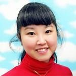 「長瀬葉弓さんの集まる集客セミナーに参加して」神奈川県、彫紙アート作家&ジュエリーレジン(R)作家、水谷 禎子さん(40代)