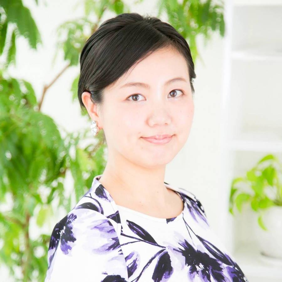 長瀬さんの個別相談を受けて、プロデュースを受ける決断をした理由  熊谷 瞳さん(東京都・秋田県、サロンクロージング戦略コンサルタント、30代)