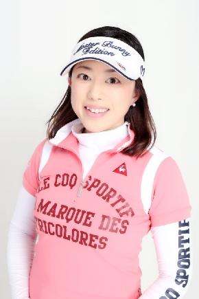 <号外>ゴルフのスコアアップアロマ発売記念!プレゼント付きアンケートご協力のお願い