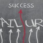 起業して失敗したくないなら、研究したことを無償でシェア!