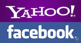 Facebook集客のコツ あのFacebookも過小評価されている