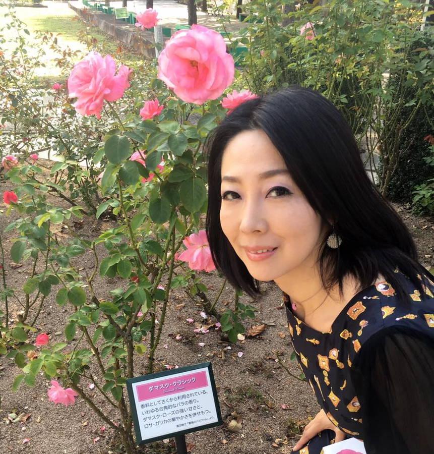 緑川伸子さんのメルマガのご感想「とても愛あるメルマガで 毎日勇気をもらえてます」