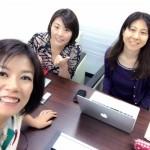 女性起業成功事例:空室対策コンサルティングビジネスで成功!