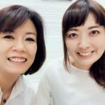 葉山エミさんの無料電子書籍 仕事と育児で家事に手が回らず手一杯のときの イライラ解消エピソード特集